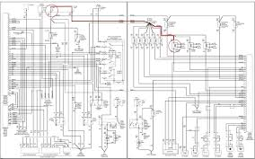 mercedes wiring problems house wiring diagram symbols \u2022 Trailer Wiring Harness 1999 mercedes benz e320 fuse box diagram complete wiring diagrams u2022 rh brutallyhonest co mercedes sprinter wiring problems mercedes benz wiring harness