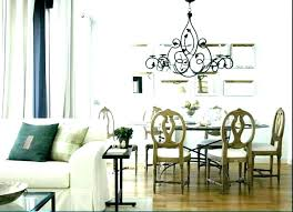 chandeliers height from table chandelier height above dining table proper chandelier height chandelier over dining table