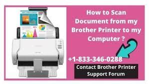 Scopri ricette, idee per la casa, consigli di stile e altre idee da provare. How To Scan A Document From My Brother Printer To My Computer Quora