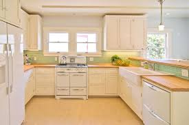Painting Wall Tiles Kitchen White Wall Tiles Metatromnet