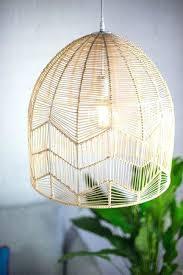 vinic lighting. Vinic Lighting Decorating Ideas Office Kitchen Led Strips Wood Floor Kids Contemporary . E