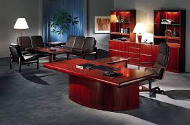 the office super desk. The Office Quad Desk Mega Dwight Megadesk Executive Wooden Traditional Commercial 8101b 1 8102 Super Skyline M