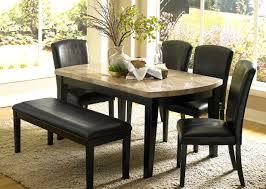 California Outdoor Furniture