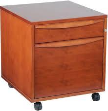 office depot wood file cabinet. Wooden File Cabinets Office Depot With Hon Filing 2017 Also Wood Cabinet R