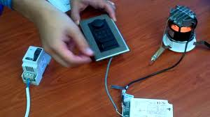 rs module st trial helvar dali dimmable driver rs5 module 1st trial helvar dali dimmable driver