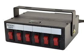 whelen 9m plowsite switch box jpg