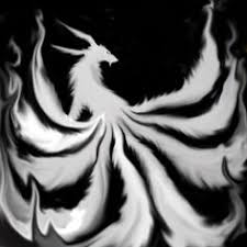 76 Ninetails ideas | kitsune, kitsune fox, fox art