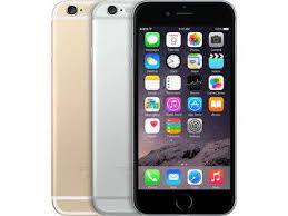 iphone 6 plus price. apple iphone 6 plus 64gb iphone price priceprice.com