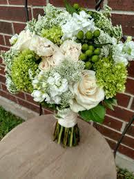 Benz School Of Floral Design Certification Heavens Rain Floral Design Florist Serving League City