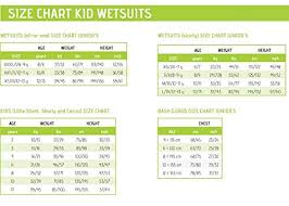Cressi Shorty Wetsuit Size Chart Cressi Cressi Kids Swimsuit Pink L