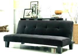 small bedroom couch great small bedroom of bedroom couches pics small couch for bedroom