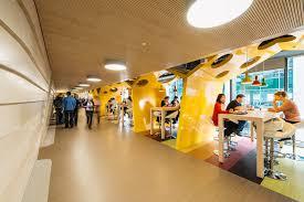 wampamppamp0 open plan office. goggle office home designing wampamppamp0 open plan n