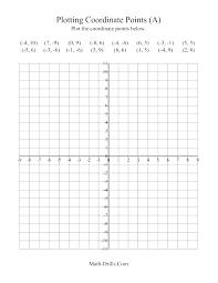 Quadrant One Graph Math Docfilms Club