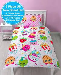 power rangers bed set single duvet cover sets kids bedding in stock now power rangers double power rangers bed set