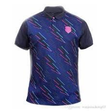 2019 2018 jerseys stade francais home rugby jersey 18 19 nrl national rugby league stade francais paris white royal blue jerseys size s m l 3xl from