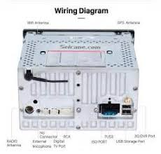 vw polo 6n2 radio wiring diagram images radio mcd in polo 6n2 vw polo 9n radio wiring diagram m e s c
