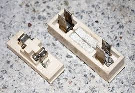 how to change a fuse in a traditional fuse box quora How Do You Replace A Fuse In A Fuse Box remove the wire, and install new wire of the correct size this is what paul mccartney is talking about when he mentions \
