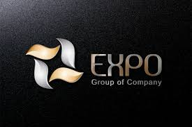 Best Logo Designers In India Engineering Logo Design Best Logo Designers In India