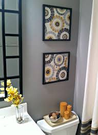 Small Picture Best 25 Framing fabric ideas on Pinterest Fabric corkboard Diy