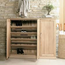 mobel solid oak reversible. mobel solid oak extra large shoe cupboard baumhaus space u0026 reversible d
