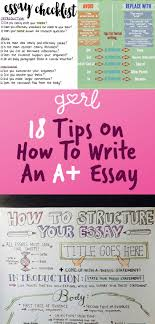 grade my essay online best ideas about essay writing tips  best ideas about essay writing tips essay tips 18 infographics that will teach you how to