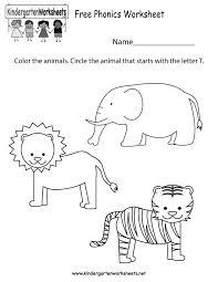 Vowels Worksheet For Kindergarten Free Printable Worksheets ...