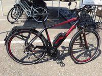 Die 60+ besten Bilder zu Electric Bicycle (stuedli.net) | e-bike ...