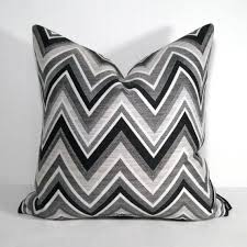 16 best Greyscale Cushions images on Pinterest