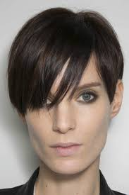 What Hair Style Should I Get which pixie cut should i get 6 stunning looks to try 3723 by wearticles.com