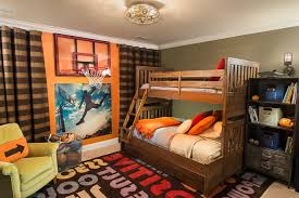 interesting bedroom furniture. Beautiful Idea Basketball Bedroom Furniture Themed Baseball Interesting 1