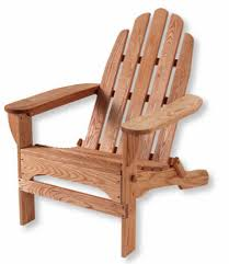 wooden chair png. creative of hardwood adirondack chairs a century american furniture trailmix the wooden chair png
