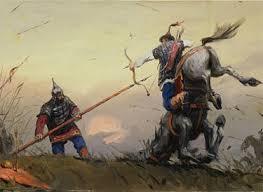 Куликовская битва Итоги Куликовской битвы