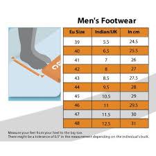 Buy Simond Vuarde Tech Climbing Shoes 42 Online At Low