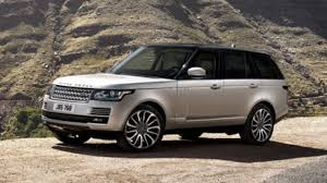 2018 land rover facelift. simple rover range rover throughout 2018 land rover facelift r