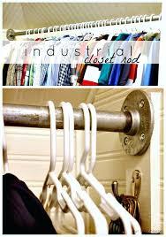 12 inch closet rod industrial galvanized pipe closet rod 12 foot closet rod wood 12 foot