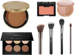 basic makeup for beginners. makeup tools for beginners basic