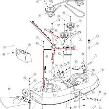 Troy bilt carburetor diagram toro snow blower carburetor 100 stihl 2012 10 09 165041 image 7