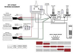 cort hss wiring diagram wiring diagram libraries cort hss wiring diagram