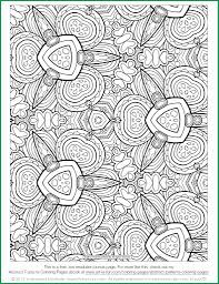 Luxury Images Of Free Adult Coloring Pages Pdf Coloring Pages