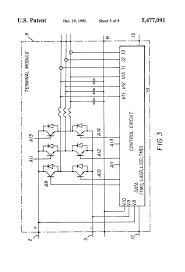 abb wiring diagram wiring library acb control wiring diagram pdf at Acb Control Wiring Diagram
