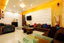Small Picture simple indian living room designs Google Search interiors