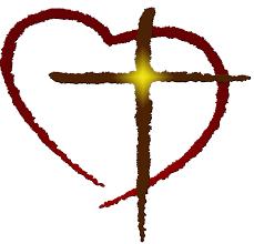 Image result for Lent clip art