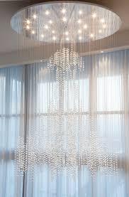 Light Fixtures Miami Fl Details That Enchant Rooms Lighting By Prototype Design Lab