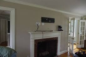 how to mount a tv above a fireplace lovely luxury design how to hide tv wires