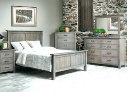 Off White Bedroom Set Off White Bedroom Set White Oak Bedroom Set ...