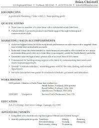 Activities Resume Template Best of Activities Resume For College Template Activity Resume Template