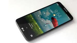 LG G2 mini LTE technische daten, test ...