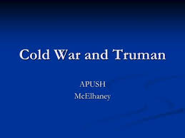 the cold war inevitable essay was the cold war inevitable essay
