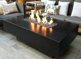 propane gas fire pit table outdoor propane fire pit table decks outdoor propane wicker propane gas