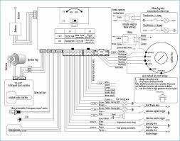 fuse box on suzuki c50 auto electrical wiring diagram suzuki motorcycle c50 fuse box suzuki auto wiring diagram